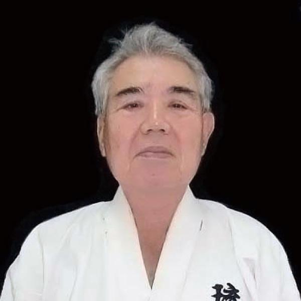 伊波 光太郎